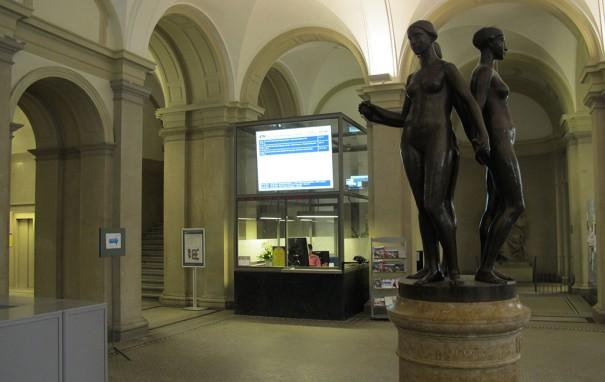 Una Universidad Digitalizada
